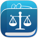 Legal Dictionary by Farlex