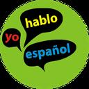 Learn Spanish I