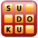سودوکو (فکری)