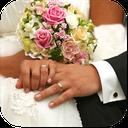 استخاره (ازدواج)