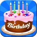 دیزاین کیک تولد