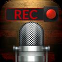 ضبط مکالمه HD - نسخه اصلی