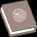 قرآنشناسی