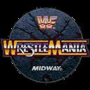 WWF Wrestle Mania
