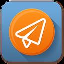 amozesh telegram farsi