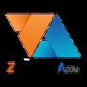 آموزش زبان انگلیسی - Zabanafza