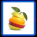 میوه های درمانگر