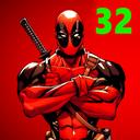 deadpool33