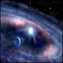 پیدایش جهان از دید قرآن