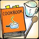 آموزش آشپزی بین المللی (تصویری)