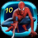 کمیک مرد عنکبوتی-10