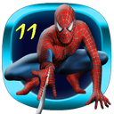 کمیک مرد عنکبوتی-11