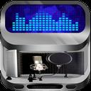 ضبط صدای هوشمند