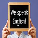 آموزش حرفه ای زبان انگلیسی