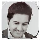Behnam Safavi (ahang, music, photo)