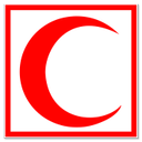 جمعیت هلال احمر خراسان جنوبی