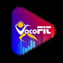 Vocofit