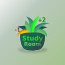 Study Room: Focus