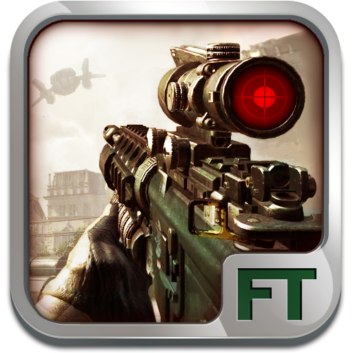 Download SWAT Arcade Game for Android | کافه بازار