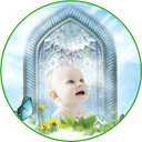 فرزند نیکو - برنامه ریزی در بارداری