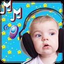 ترانه کودکانه    کودک