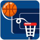 BasketLine