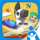 Applaydu by Kinder - Free Kids & Toddlers Games