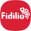 Fidilio: Cafes & Restaurants