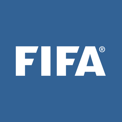 FIFA - Tournaments, Soccer News & Live Scores