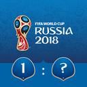 پیشبینی برنامه رسمی فیفا برای جام جهانی