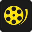 فرهنگ اصطلاحات فیلم و سینما