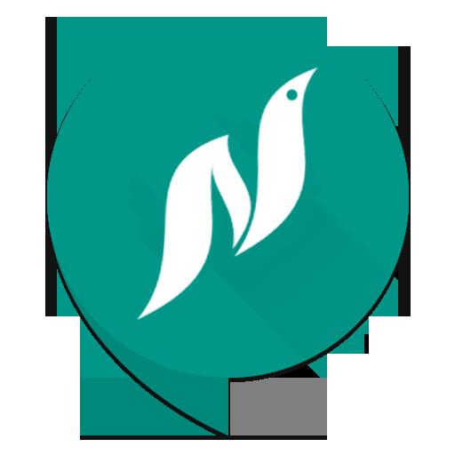 نت گرام - تلگرام همه کاره رایگان