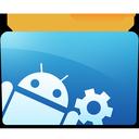 File explorer file Manager