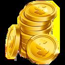 نرخ ارز ، قیمت دلار ، سکه