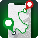 Lost Cell Phone Finder – Find My Lost Device