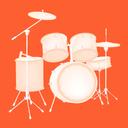 Kaboom beat maker MPC - loops