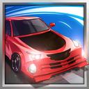 Finger Racer