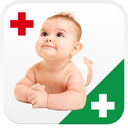 First Aid for Children and Babies