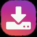 download from instagram