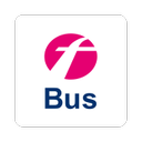 First Bus – Plan, buy mTickets & live bus times