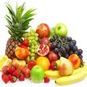 خواص میوه برای مزاج شناسی