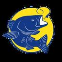 آموزش ماهیگیری با قلاب