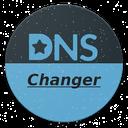 My DNS Changer