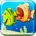 Fishing Games