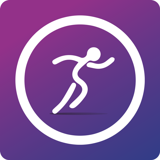 Running & Walking GPS FITAPP