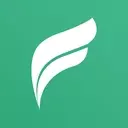 Fitonomy: Weight Loss Workouts at Home & Meal Plan
