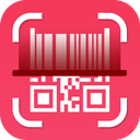 Barcode Scanner + Where is made