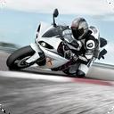 موتور بازی