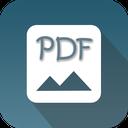 مبدل حرفه ای PDF (پی دی اف ساز)