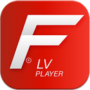 SWF and FLV player - flash player for Android